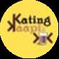 Kating Kaapi