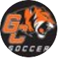GC Men's Soccer