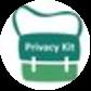 Privacy Kit