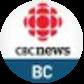 CBC British Columbia