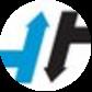 JS Laadtechniek