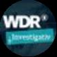WDR Investigativ