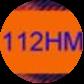 112HM.nl