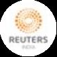 Reuters India