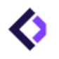 Staky | ICON P-Rep (ex Sharpn)