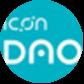 ICON DAO - P-Rep For ICON Network