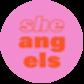 She Angels