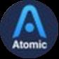AtomicWallet.io