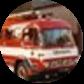 brandweerwoubrugge