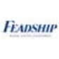 Feadship