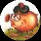 Haggis_UK 🇬🇧 🇪🇺