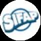 Sifap