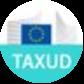 EU Tax & Customs 🇪🇺