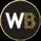 WhiteBIT