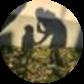 noearlybird