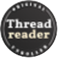 Thread Reader App