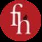 Finch House Press