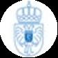 HH Rijnland