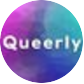 Queerly 🏳️‍🌈 📻