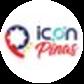 ICON Pinas