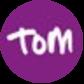 Tom in de buurt