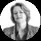 Rachel van den HOOGEN