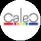 CALEC