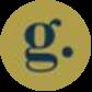 GastroTroTter