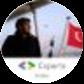Muhammed Salih Guler 💙