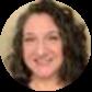 Sarah E. Minnis, PhD 🚣🏻