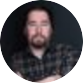Andrew Wilcox ❤️sheds #shedoftheyear