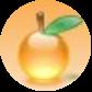 Orange Tsai  🍊