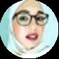 Mounia | ICONPLUS
