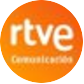 RTVE Comunicación