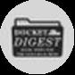 Docket Digest 📁⚖️