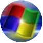 Windows Aesthetics
