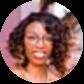 Monique O. Ositelu, Ph.D.