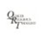 QuakerReligiousThought
