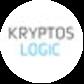 Kryptos Logic
