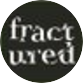 Fractured Lit