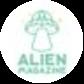 Alien Magazine