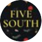 Five South Journal