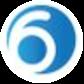 6prog