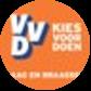 VVD Kaag en Braassem