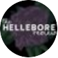 The Hellebore Review