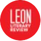 LEON Literary Review