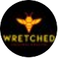 Wretched Creations Magazine (Subs Open!)