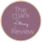 The Mark Literary Review (SUBS OPEN)