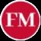 FinMedium.com