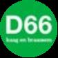 D66 Kaag en Braassem